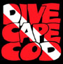 Cape Cod Diving Society