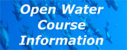 Open Water course Information